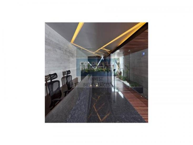 Foto de oficina en renta en  , polanco iv sección, miguel hidalgo, distrito federal, 643145 No. 08