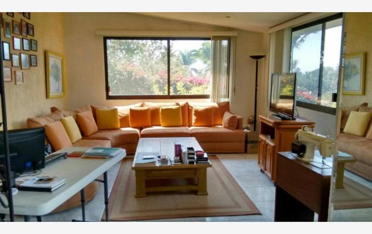 Foto de casa en venta en  101, jardines de cuernavaca, cuernavaca, morelos, 1667778 No. 06