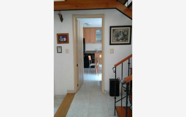 Foto de casa en venta en  101, jardines de cuernavaca, cuernavaca, morelos, 1667778 No. 09