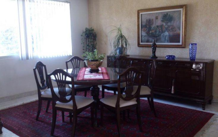 Foto de casa en venta en sol 101, jardines de cuernavaca, cuernavaca, morelos, 1667778 no 10