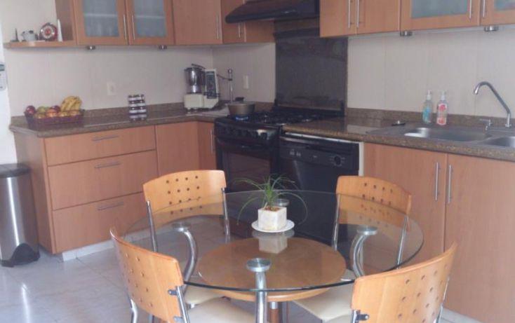 Foto de casa en venta en sol 101, jardines de cuernavaca, cuernavaca, morelos, 1667778 no 11