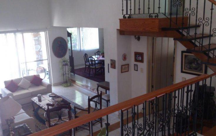 Foto de casa en venta en sol 101, jardines de cuernavaca, cuernavaca, morelos, 1667778 no 12