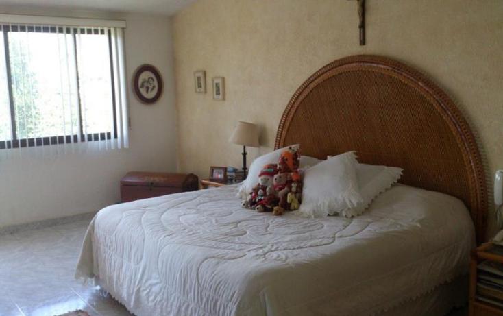 Foto de casa en venta en  101, jardines de cuernavaca, cuernavaca, morelos, 1667778 No. 13