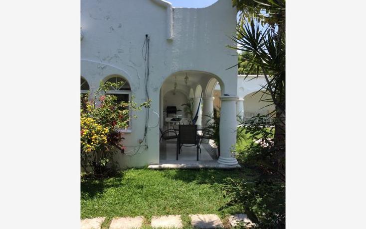 Foto de casa en venta en sol 1313, las fincas, jiutepec, morelos, 1988296 No. 11