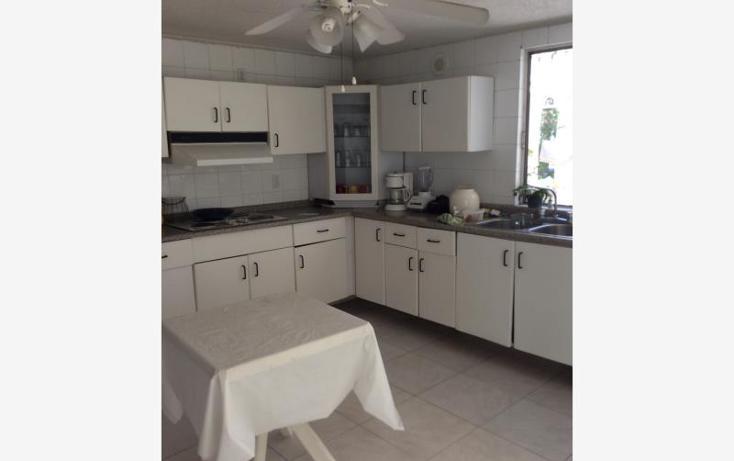 Foto de casa en venta en sol 1313, las fincas, jiutepec, morelos, 1988296 No. 17