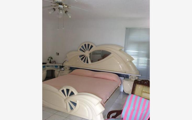 Foto de casa en venta en sol 1313, las fincas, jiutepec, morelos, 1988296 No. 21