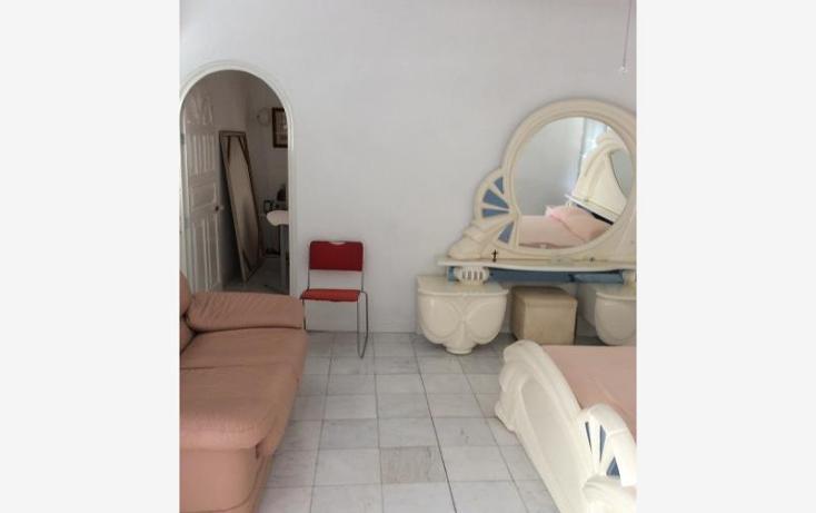 Foto de casa en venta en sol 1313, las fincas, jiutepec, morelos, 1988296 No. 22