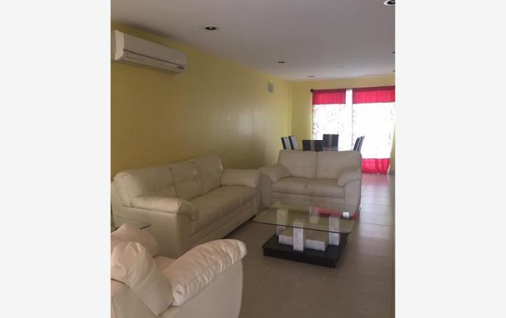 Foto de casa en venta en -- --, sol campestre, centro, tabasco, 1015883 No. 04