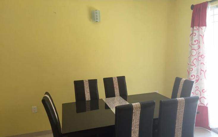 Foto de casa en venta en -- --, sol campestre, centro, tabasco, 1015883 No. 05