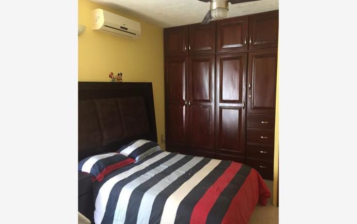 Foto de casa en venta en -- --, sol campestre, centro, tabasco, 1015883 No. 06