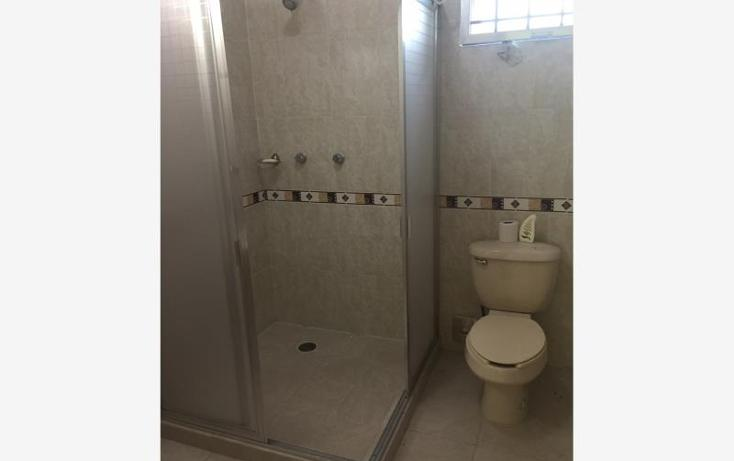Foto de casa en venta en -- --, sol campestre, centro, tabasco, 1015883 No. 07
