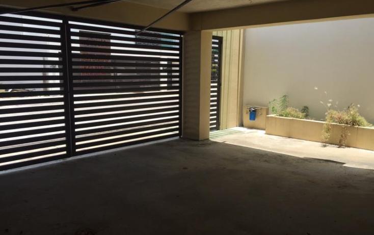 Foto de casa en venta en -- --, sol campestre, centro, tabasco, 1015883 No. 08