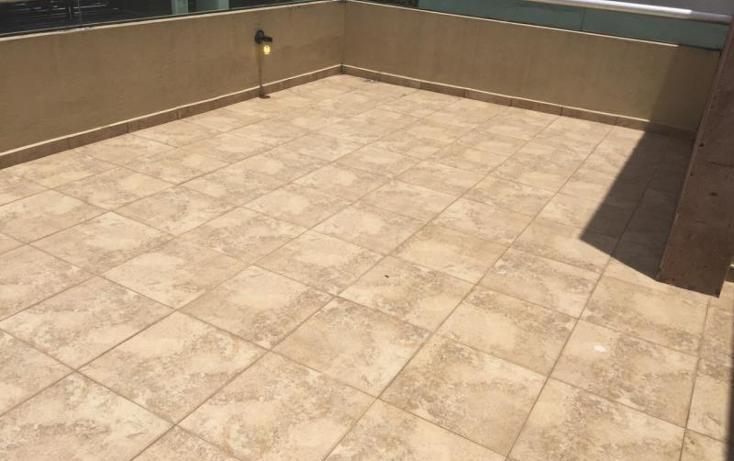 Foto de casa en venta en -- --, sol campestre, centro, tabasco, 1015883 No. 10