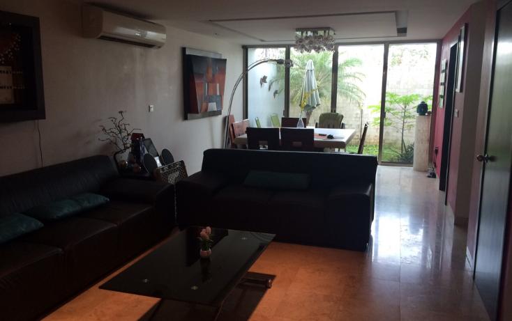 Foto de casa en venta en  , sol campestre, centro, tabasco, 1109751 No. 05