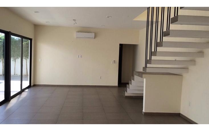 Foto de casa en venta en  , sol campestre, centro, tabasco, 1115167 No. 03