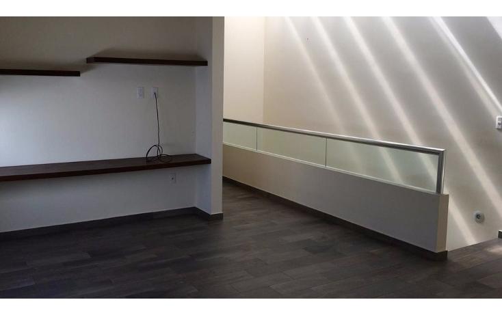 Foto de casa en venta en  , sol campestre, centro, tabasco, 1115167 No. 04