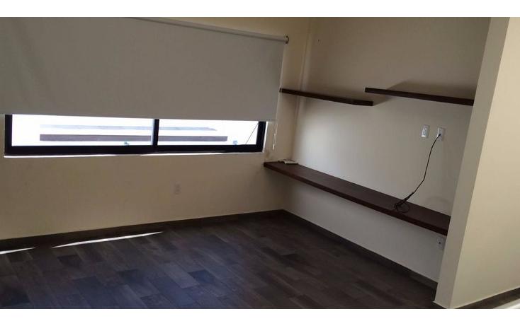 Foto de casa en venta en  , sol campestre, centro, tabasco, 1115167 No. 05