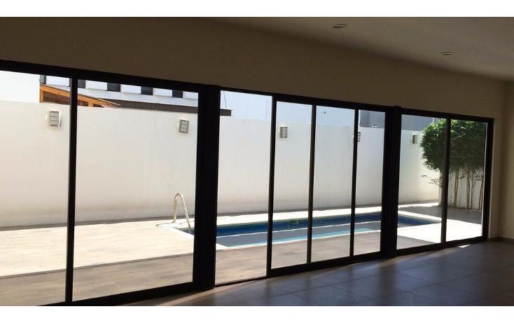 Foto de casa en venta en  , sol campestre, centro, tabasco, 1115167 No. 07
