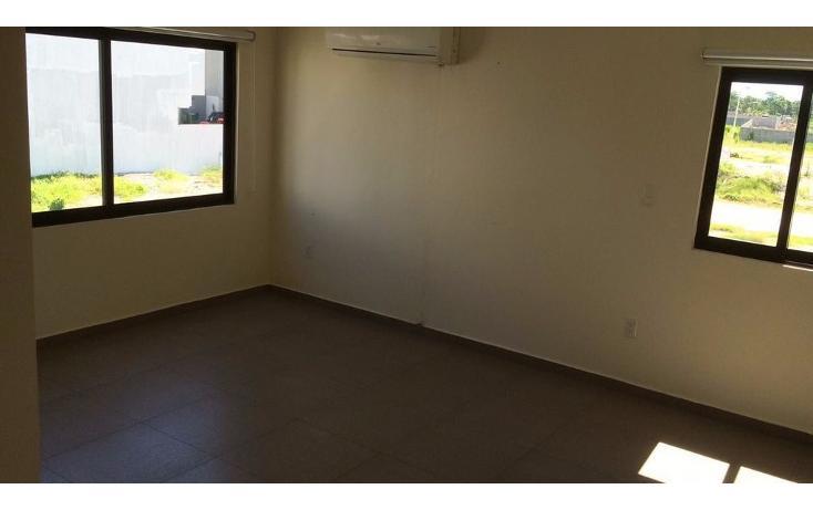 Foto de casa en venta en  , sol campestre, centro, tabasco, 1115167 No. 08