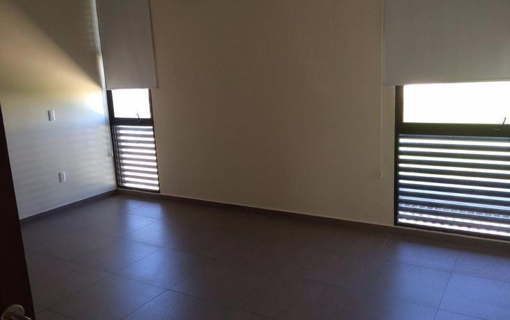 Foto de casa en venta en  , sol campestre, centro, tabasco, 1115167 No. 10