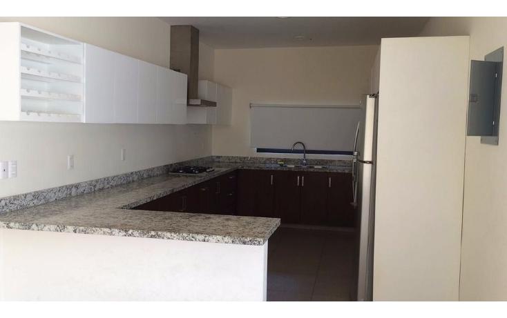 Foto de casa en venta en  , sol campestre, centro, tabasco, 1115167 No. 13