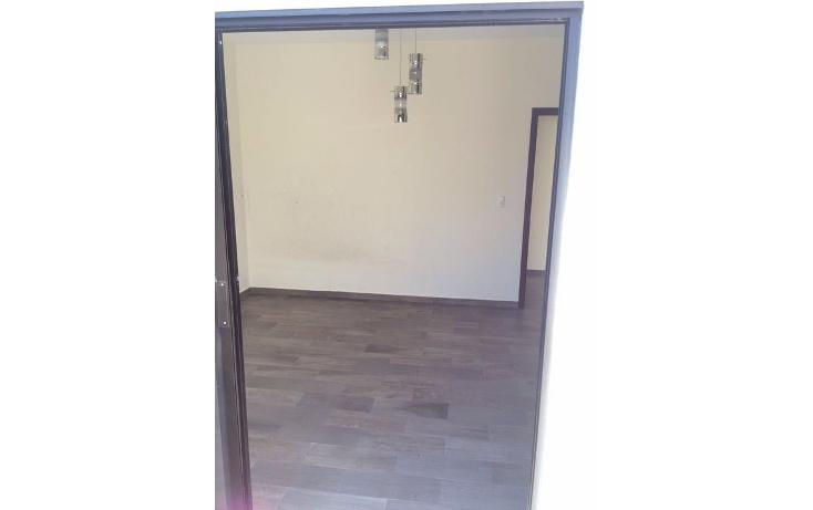 Foto de casa en venta en  , sol campestre, centro, tabasco, 1115167 No. 16