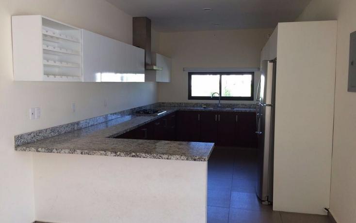 Foto de casa en venta en  , sol campestre, centro, tabasco, 1115167 No. 18