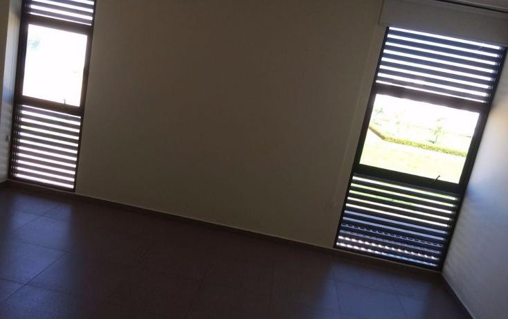 Foto de casa en venta en  , sol campestre, centro, tabasco, 1115167 No. 21