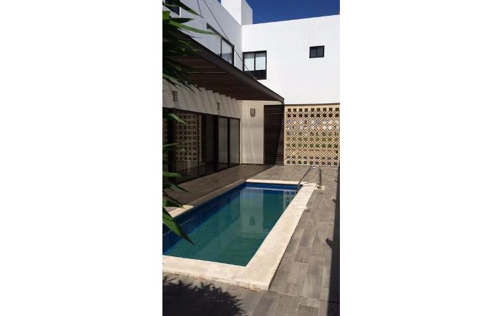 Foto de casa en venta en  , sol campestre, centro, tabasco, 1115167 No. 22