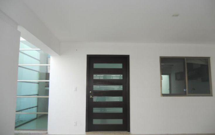 Foto de casa en venta en, sol campestre, centro, tabasco, 1305721 no 01