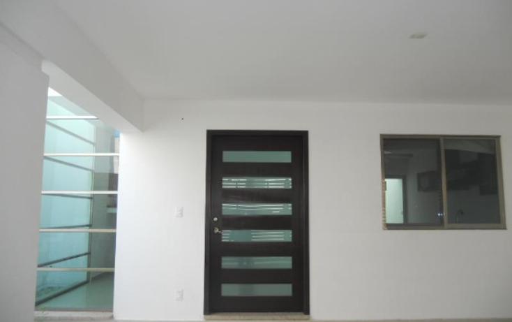 Foto de casa en venta en  , sol campestre, centro, tabasco, 1305721 No. 01