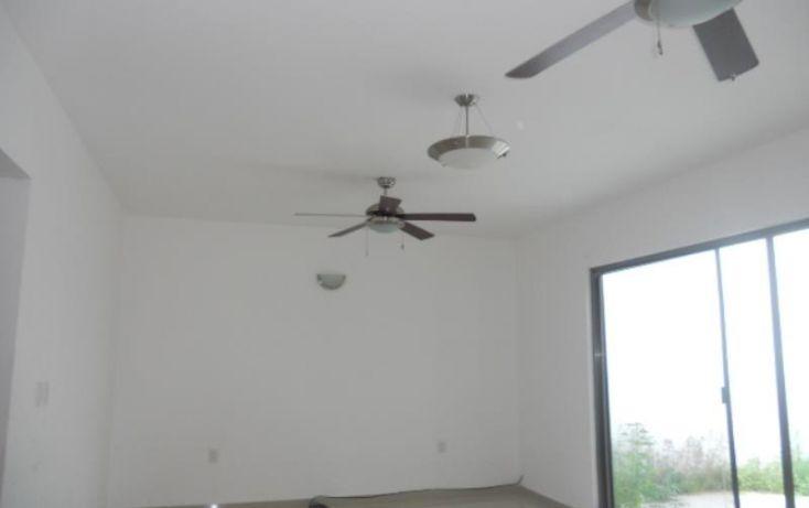 Foto de casa en venta en, sol campestre, centro, tabasco, 1305721 no 02