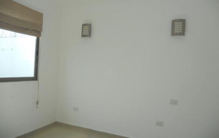 Foto de casa en venta en, sol campestre, centro, tabasco, 1305721 no 03