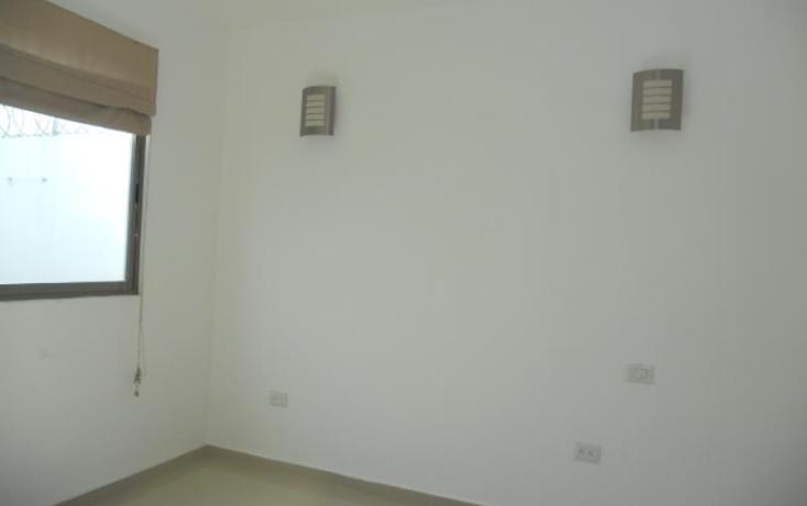 Foto de casa en venta en  , sol campestre, centro, tabasco, 1305721 No. 03