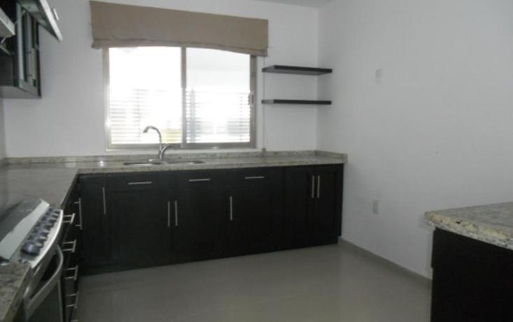 Foto de casa en venta en  , sol campestre, centro, tabasco, 1305721 No. 05