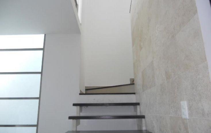 Foto de casa en venta en, sol campestre, centro, tabasco, 1305721 no 06