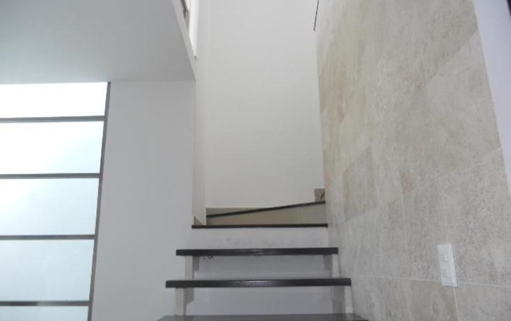 Foto de casa en venta en  , sol campestre, centro, tabasco, 1305721 No. 06