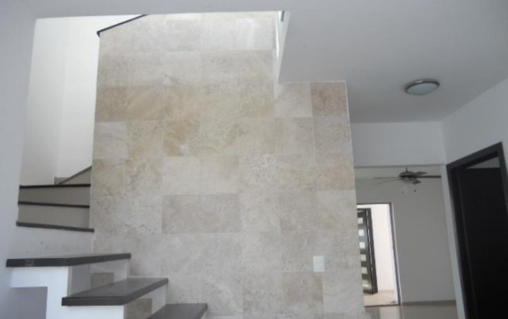 Foto de casa en venta en, sol campestre, centro, tabasco, 1305721 no 07