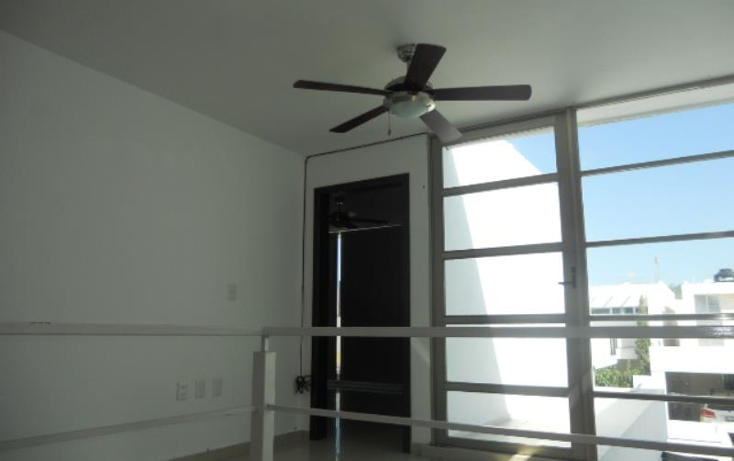 Foto de casa en venta en  , sol campestre, centro, tabasco, 1305721 No. 08