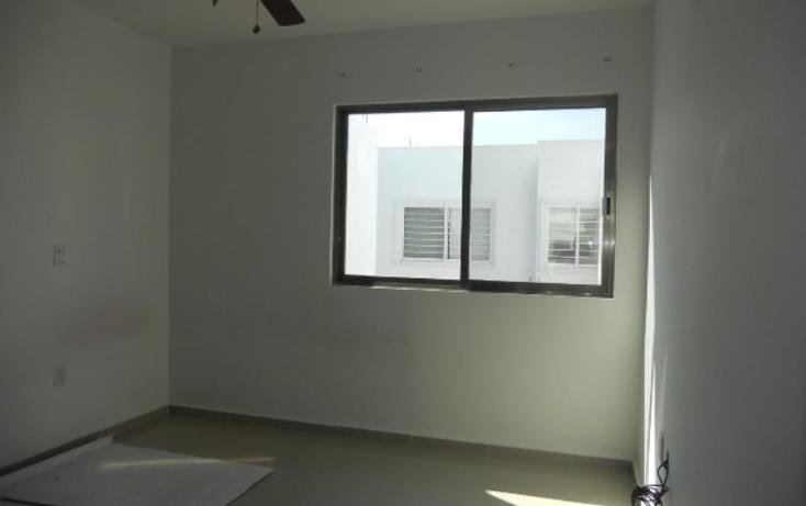 Foto de casa en venta en  , sol campestre, centro, tabasco, 1305721 No. 09