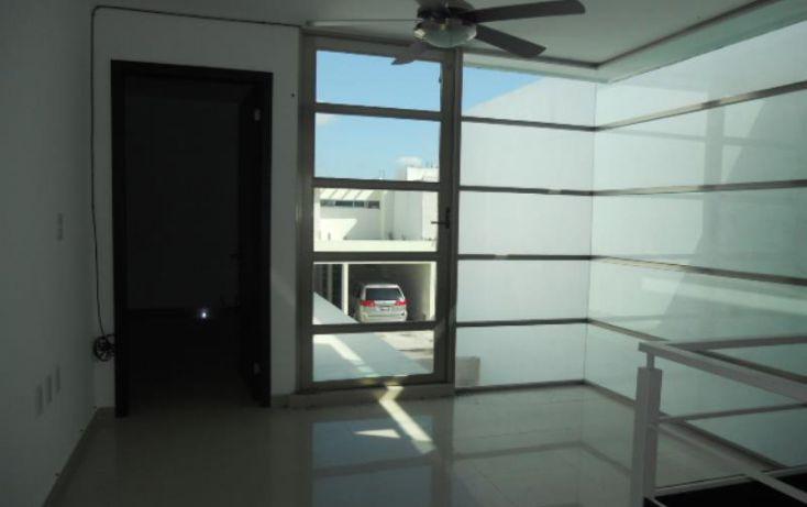 Foto de casa en venta en, sol campestre, centro, tabasco, 1305721 no 10