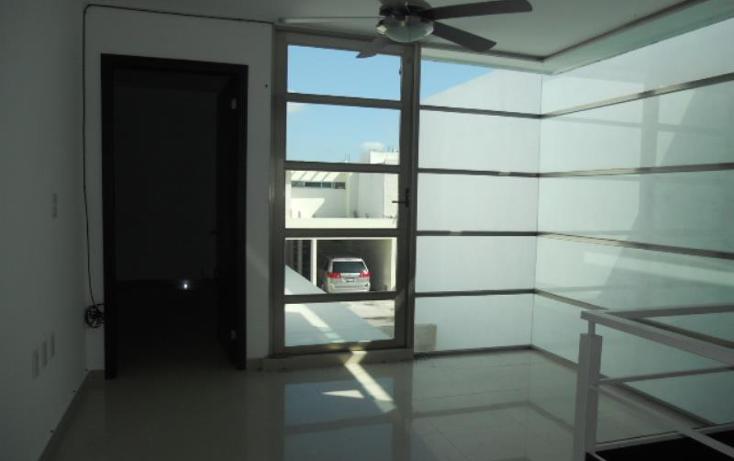Foto de casa en venta en  , sol campestre, centro, tabasco, 1305721 No. 10
