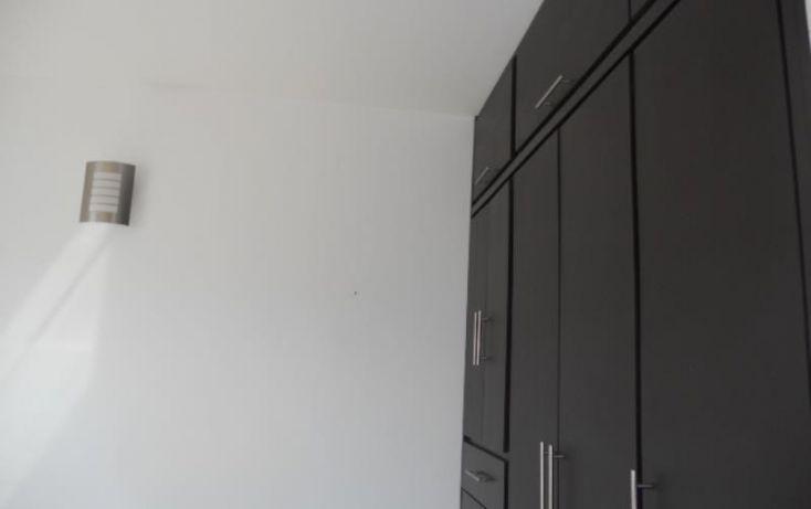 Foto de casa en venta en, sol campestre, centro, tabasco, 1305721 no 11