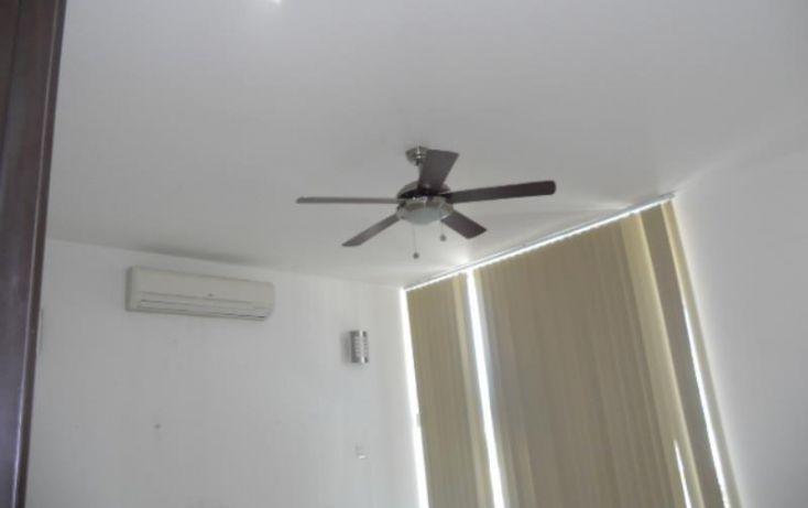 Foto de casa en venta en, sol campestre, centro, tabasco, 1305721 no 12