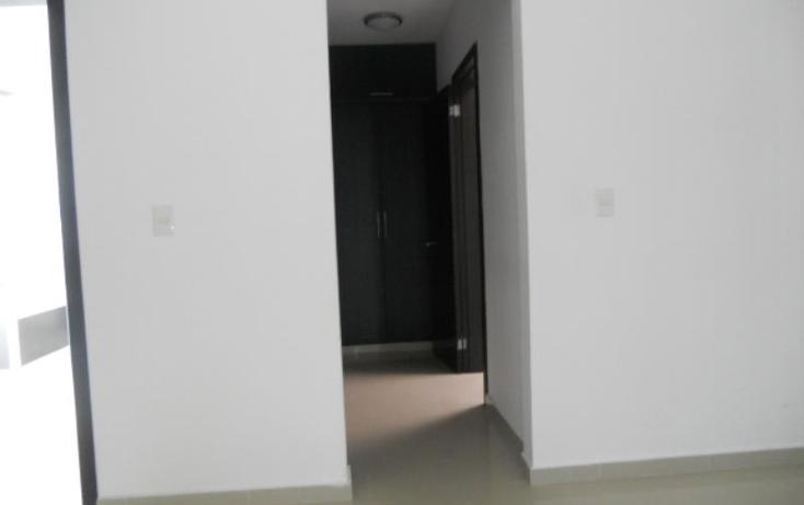 Foto de casa en venta en  , sol campestre, centro, tabasco, 1305721 No. 13