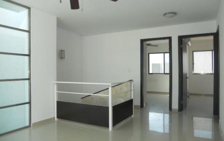 Foto de casa en venta en, sol campestre, centro, tabasco, 1305721 no 17