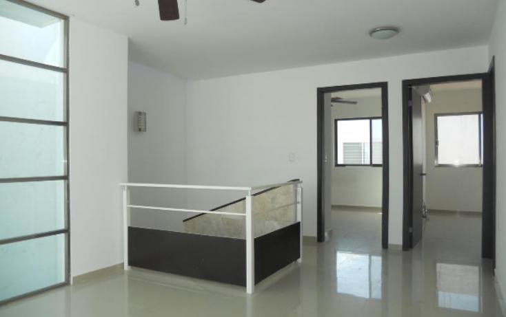 Foto de casa en venta en  , sol campestre, centro, tabasco, 1305721 No. 17