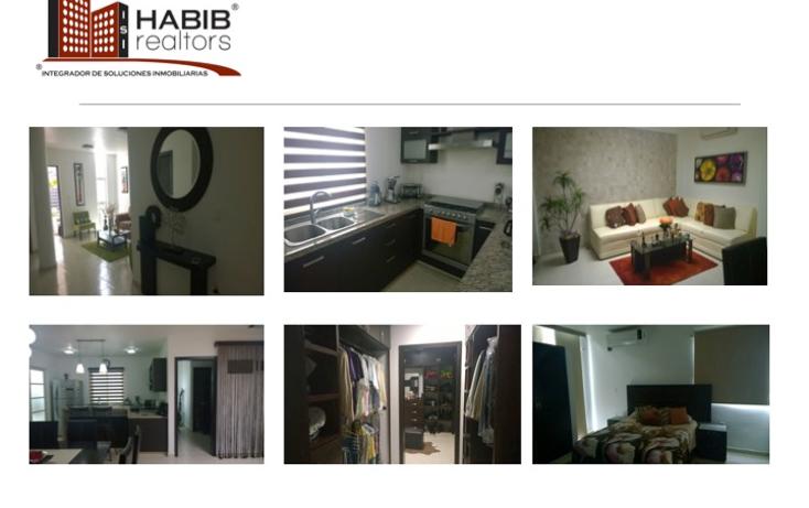 Foto de casa en venta en  , sol campestre, centro, tabasco, 1419749 No. 02