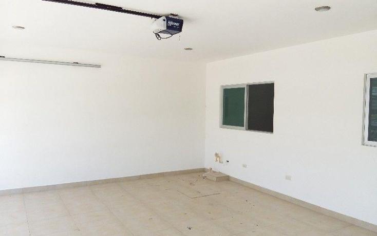 Foto de casa en venta en  , sol campestre, centro, tabasco, 1443299 No. 02
