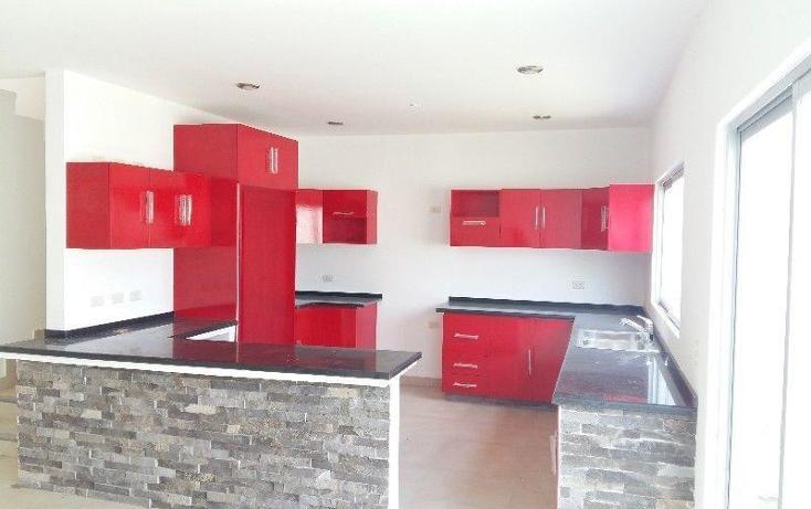 Foto de casa en venta en  , sol campestre, centro, tabasco, 1443299 No. 03